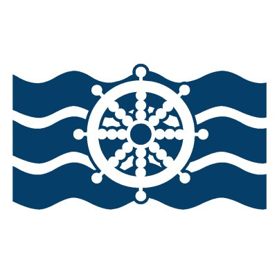 Vacancy for Master on Tug boat | BalticShipping com